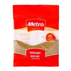 Oregano-Molido-Metro-8-g-1-156256