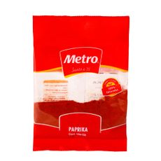 Paprika-Metro-15-g-1-156258