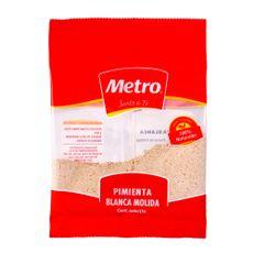 Pimienta-Blanca-Molida-Metro-15-g-1-156259