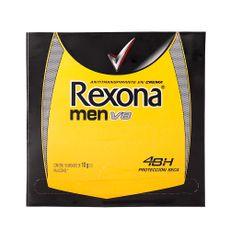 Desodorante-Rexona-V8-Sachet-Contenido-10-g-c-u-1-169392