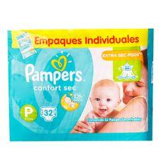 Pañal-Pampers-Juegos-y-Sueños-Talla-P-Paquete-32-Unidades-1-218879