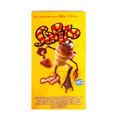 Chocolate-Sapito-Manjar-Caja-20-Unidades-1-183354