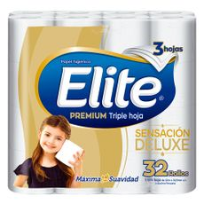 Papel-Higienico-Elite-Premium-TH-paquete-32-unidades-PH-Elite-PremiuX32-1-238345