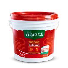 Ketchup-Alpesa-Balde-4-kg-1-237267