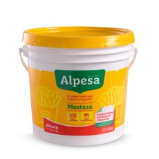 Mostaza-Alpesa-Blade-4-kg-1-237268