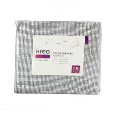 Krea-Sabana-Est-15p-Microfibra-75gsm-1-169441