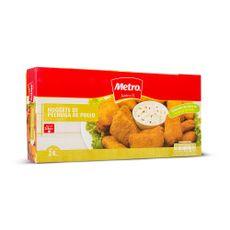 Nuggets-de-Pechuga-de-Pollo-Metro-Caja-24-Unid-1-558418