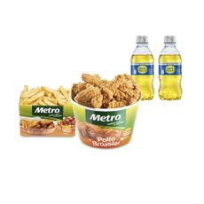 4-Piezas-de-Pollo-Broaster---Porcion-de-papas---2--Gaseosas-300-ml-1-181731