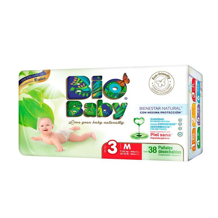 Pañales-Bio-Baby-Mediano-paquete-38-unidades-Pañales-Bio-Baby-mediano-paquete-38-unidades-1-219455