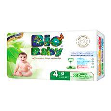 Pañales-Bio-Baby-Grande-paquete-38-unidades-1-219456