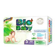 Pañales-Bio-Baby-XGrande-paquete-34-unidades-Pañales-Bio-Baby-XGrandre-paquete-34-unidades--1-219457