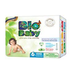 Pañales-Bio-Baby-XXGrande-paquete-34-unidades-Pañales-Bio-Baby-XXGrandre-paquete-34-unidades-1-219458