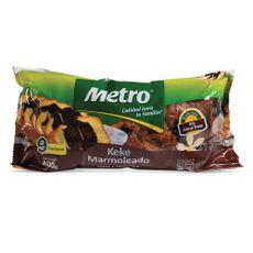 Keke-Marmoleado-Metro-1-73668