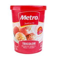 Helado-Tricolor-Metro-Pote-1-Litro-1-222818