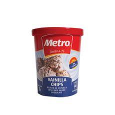 Helado-Vainilla-Chips-Metro-Pote-1-Litro-1-234998