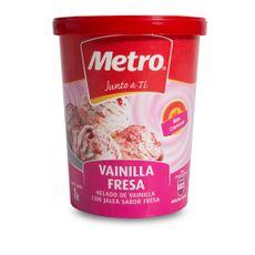 Helado-Vainilla-Fresa-Metro-Pote-1-Litro-1-234999