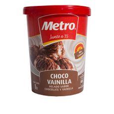 Helado-Choco-Vainilla-Metro-Pote-1-Litro-1-235000