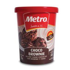 Helado-Choco-Brownie-Metro-Pote-1-Litro-1-235001