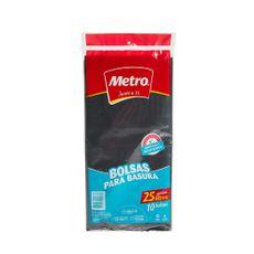 Bolsa-Basura-25-Litros-Metro-10-Unidades-1-235052