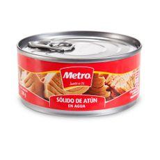 Solido-De-Atun-En-Agua-y-Sal-Metro-Lata-170-g-1-55037