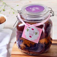 Mega-Jar-Chocolover-Frasco-500-g-1-82031