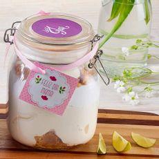 Mega-Jar-Limonero-Frasco-500-g-1-82033