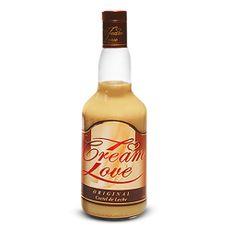 Coctel-De-Cafe-Cream-Love-Botella-750-ml-1-34452