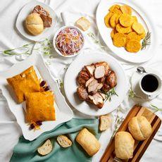Desayuno-Criollo-para-4-a-6-Personas-1-51384