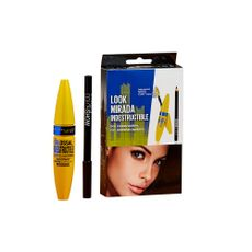 Pack-Maybelline-Push-Up-Angel---Cshow-Liner-1-138491