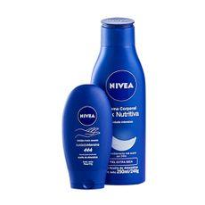 Pack-Nivea-Body-Milk---Hand-Nutritiva-1-215711