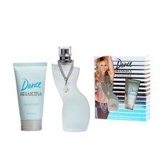 Pack-Shakira-Dance-Diamond-Colonia-Frasco-50-ml---Body-Lotion-Frasco-50-ml-1-216662