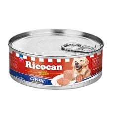 Ricocan-Premium-Trocitos-X-6-Oz-Carne-1-69635