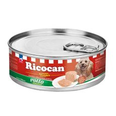 Ricocan-Premium-Trocitos-X-6-Oz-Pollo-1-69636