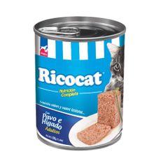 Ricocat-Premium-Ricocat-Pavo--E-Higado-1-38729