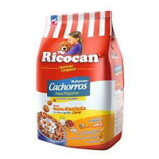Ricoc-Babycan-Cachorro-Raz-Peque-X-1-Kg-1-87527