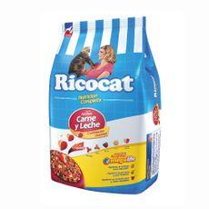 Ricocat-Adulto-Carne-Y-Leche-050-Kg-1-87537