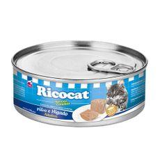 Ricocat-Pavo-E-Higado-X-6-Oz-Lata-1-69639