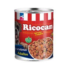Ricocan-Lat-Troz-Sal-Carn-Y-Ver-Adu-330-1-110377