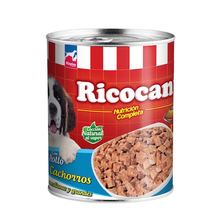 Ricocan-Lat-Troz-Sal-Poll-Cach-Rmyg-330-1-110379