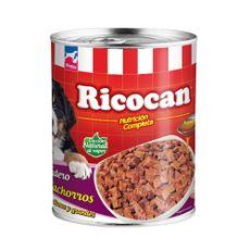 Ricocan-Lat-Troz-Sal-Cord-Cach-Rmyg-330-1-110381