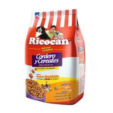 Ricocan-Adulto-Cord-Cere-T-Razas-X-15-Kg-1-8930