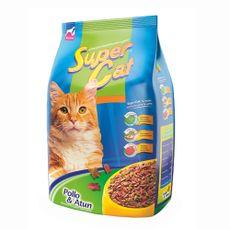 Supercat-Pollo-Bls-X-500-Grs-1-152470