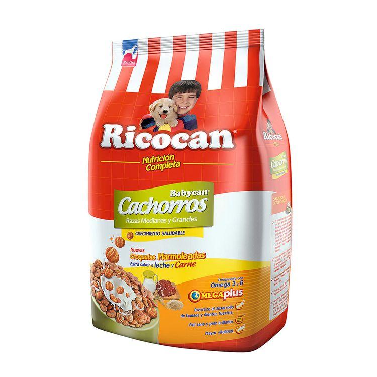 Ricoc-Babycan-Cachorro-Razas-M-G-X-8-Kg-1-32147