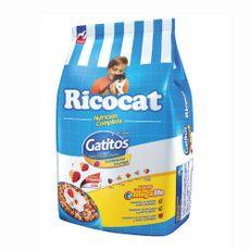 Ricocat-Cachorro-Carne-Pesc-Leche-050Kg-1-87538