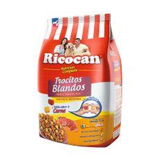 Ricocan-Adulto-Trocitos-Blandos--8-Kg-1-32148