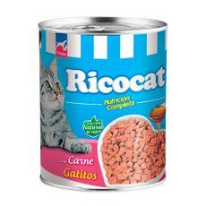 Ricocat-Lat-Gatit-Trz-Sals-C-Carne-1164-1-149504