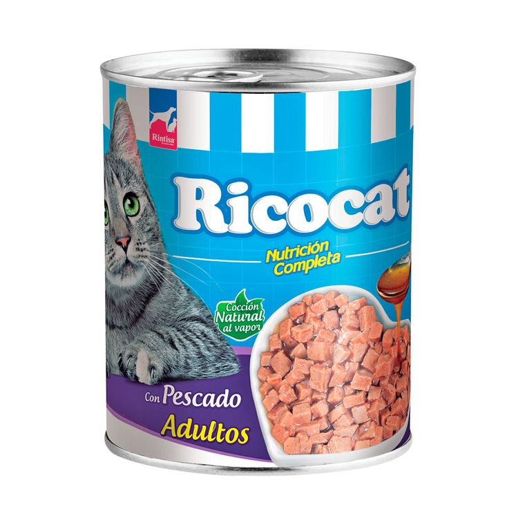 Ricocat-Lat-Adul-Trz-Sals-C-Pescad-1164-1-148545