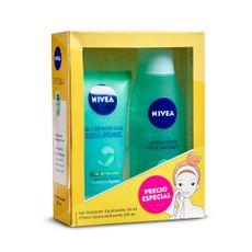 Pack-Nivea-2-Pasos-Para-Piel-Grasa-Gel---Tonico-1-215713