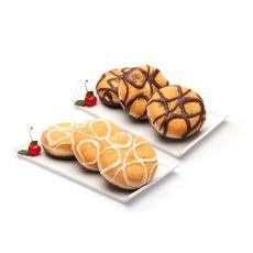 Donut-y-Berlinas-Decoradas-x-Unid-1-75456