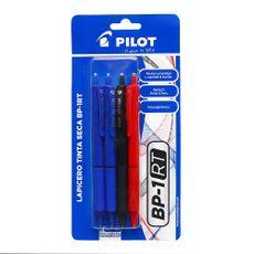 Pilot-Bolig-Pilot-Bp-1Rtfx4--2Azul-Neg-Roj--1-21961